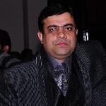 Er. Anil Sharma